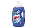 Omo Vloeibaar was middel Wit 2x5L