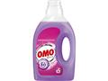 Omo Vloeibaar wasmiddel Color 2x5L