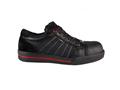 Werkschoenen Ruby Black S3 UK Laag