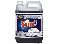 Sun Prof. Spoelglans 5 Liter